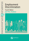 Examples & Explanations for Employment Discrimination Cover Image