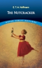 The Nutcracker (Dover Thrift Editions) Cover Image