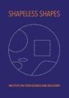 Shapeless Shapes Cover Image