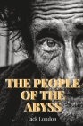 The People of the Abyss: with original illustrations Cover Image