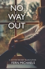 No Way Out Cover Image