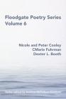 Floodgate Series Volume 6 Cover Image