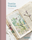 Textile Travels Cover Image