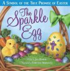 Sparkle Egg Cover Image