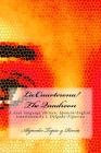 La Cuarterona/The Quadroon: A dual language edition, Spanish/English Cover Image