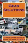 Gear Solutions Cover Image