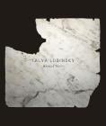 Talya Lubinsky: Marble Dust Cover Image