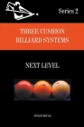 Three Cushion Billiards Systems - Next Level Cover Image
