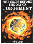 The Signs Before the Day of Judgement Cover Image