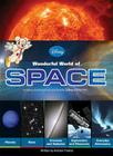 Space (Wonderful World of...) Cover Image