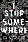 I Stop Somewhere Cover Image