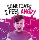 Sometimes I Feel Angry Cover Image