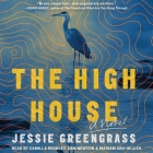The High House Cover Image
