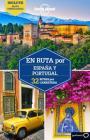 Lonely Planet En ruta por Espana y Portugal Cover Image