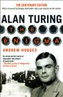 Alan Turing: The Enigma Cover Image