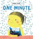One Minute Cover Image