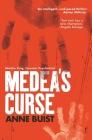 Medea's Curse Cover Image