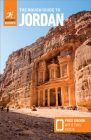 The Rough Guide to Jordan (Travel Guide with Free Ebook) Cover Image