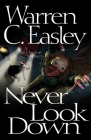 Never Look Down (Cal Claxton Oregon Mysteries #3) Cover Image