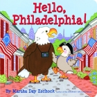 Hello, Philadelphia! (Hello!) Cover Image