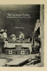 The Immense Failure: British Rulers of Iraq, 1914 -1933 Cover Image