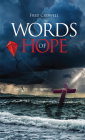 Words of Hope Cover Image