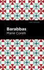 Barabbas Cover Image