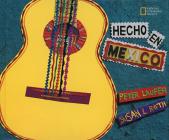 Hecho en Mexico Cover Image