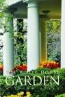 The White House Garden Cover Image