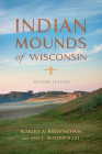 Indian Mounds of Wisconsin Cover Image