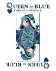 Queen in Blue (Wisconsin Poetry Series #1) Cover Image