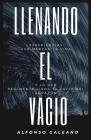 Llenando El Vacío Cover Image
