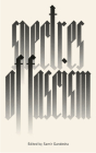 Spectres of Fascism: Historical, Theoretical and International Perspectives  Cover Image