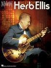 Best of Herb Ellis: Artist Transcriptions for Guitar Cover Image