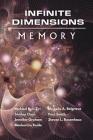 Infinite Dimensions: Memory Cover Image