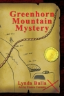 Greenhorn Mountain Mystery Cover Image
