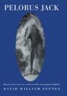 Pelorus Jack Cover Image