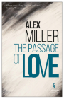 The Passage of Love Cover Image