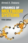 Dynamics of Multibody Systems Cover Image
