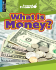 What Is Money? (Personal Finance) Cover Image