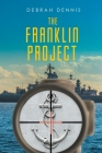 The Franklin Project Cover Image