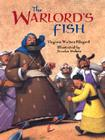 The Warlord's Fish Cover Image