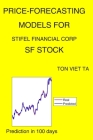 Price-Forecasting Models for Stifel Financial Corp SF Stock Cover Image