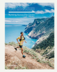 On the Run: Running Across the Globe Cover Image