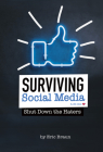 Surviving Social Media: Shut Down the Haters Cover Image