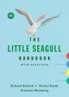 The Little Seagull Handbook with Exercises Cover Image