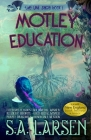 Motley Education Cover Image