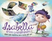 Isabella: Artist Extraordinaire Cover Image