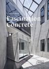 Fascination Concrete Cover Image
