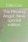 The Missing Angel: New special edition Cover Image
